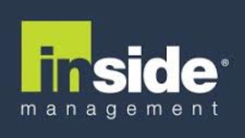 Interview sur le temps partagé par Inside Management