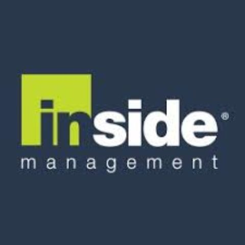 Interview sur le temps partagé par Inside Management